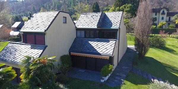 immobiliare-abbiati-vendita-appartamento-lesa
