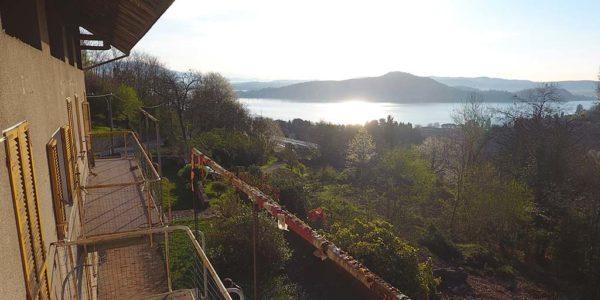 vendesi-rustico-meina-vista-lago