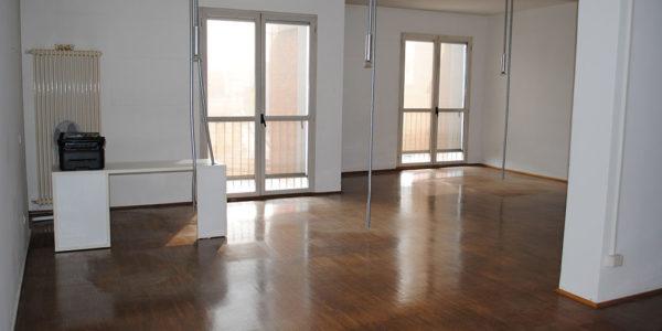 vendita-appartamento-uso-ufficio